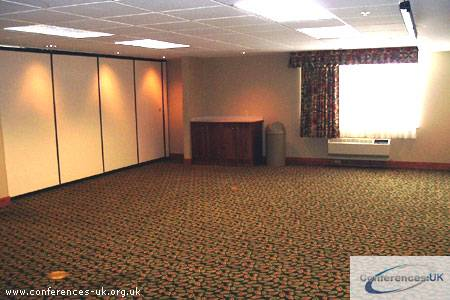 Country Inns And Suites Lansing United States