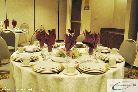 Country inns and suites sunnyvale united states for 1300 chesapeake terrace sunnyvale ca 94089