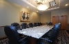 Image of Boardroom