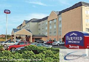 Fairfield Inn & Suites by Marriott Hickory, Hotel reviews ...