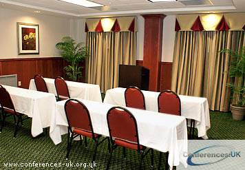 Fairfield Inn And Suites Lafayette South United States