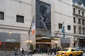 Conference Venues New York Conferences In New York