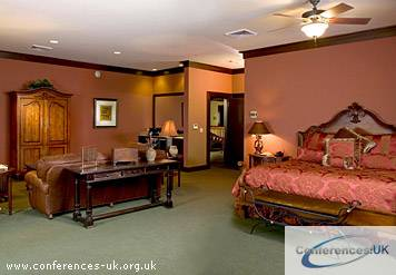 Hotels With Banquet Rooms In Montgomery Al